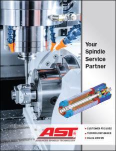 AST Brochure