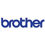 Brother Spindle Repair
