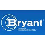 Bryant Spindle Repair