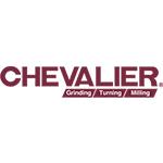 Chevalier Spindle Repair