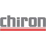 Chiron Spindle Repair