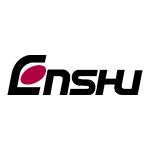 Enshu Spindle Repair