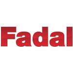 Fadal Spindle Repair