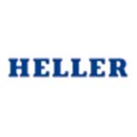Heller Spindle Repair
