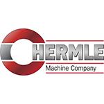 Herml Spindle Repair