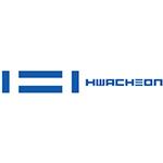 Hwacheon Spindle Repair